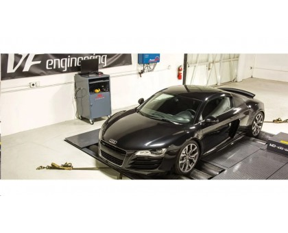 VF ENGINEERING SUPERCHARGER