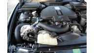 ESS E39 M5 VT1-560