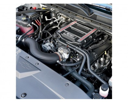 Edelbrock Supercharger Escalade 6.2L V8