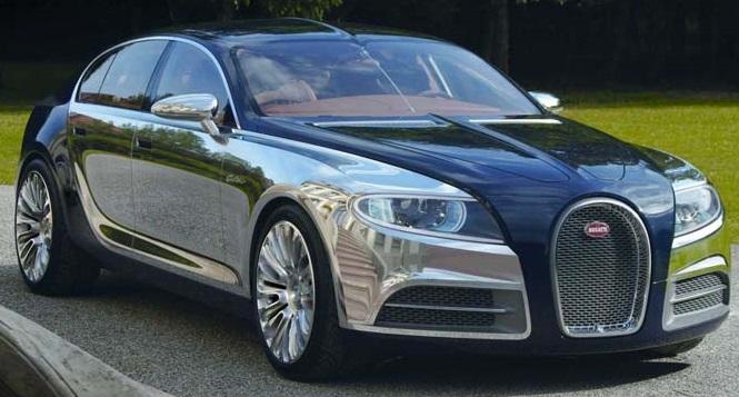 Bugatti_16C_Galibier_1
