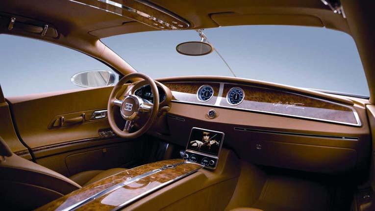 Bugatti_16C_Galibier-2